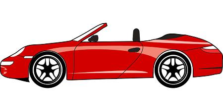L'auto